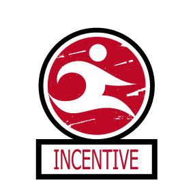 btn.incentive